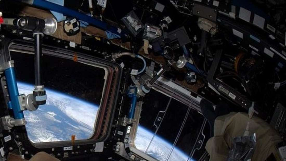 @stationcdrkelly
