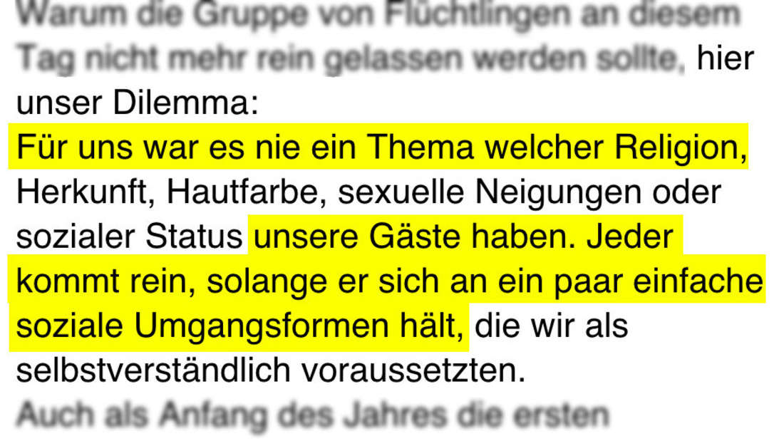 BuzzFeed.de