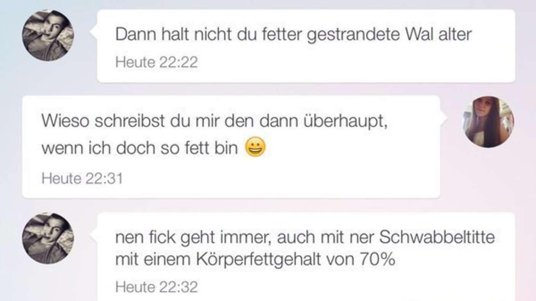 Bei joy-flirten.de
