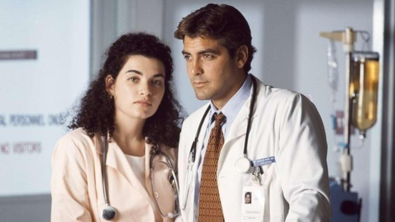 22 Vorurteile, die jede Krankenschwester wahnsinnig machen