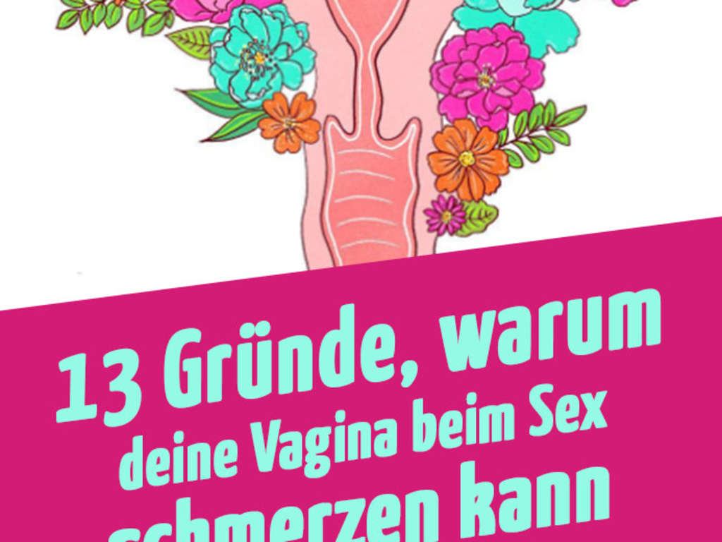 Schmerzhafte sexuelle Penetration Fotos