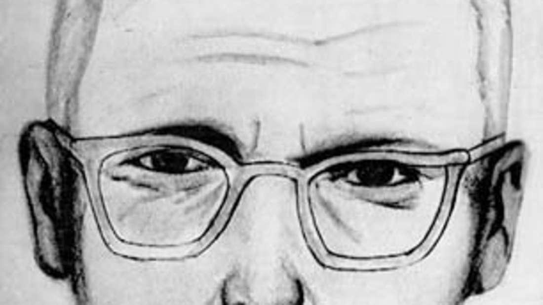Zodiac – Die Spur des Killers erzählt die Geschichte des Zodiac-Killers, eines echten Mörders, der in den 60er- und 70er-Jahren in Kalifornien Jagd auf junge Pärchen machte, die im Auto unterwegs waren. Der Killer verhöhnte die Polizei in Briefen, die er mit einem Z unterschrieb und die angeblich einen Code enthielten, der seine Identität aufdecken würde, könnte er geknackt werden. Der Killer behauptete 37 Menschen getötet zu haben und wurde nie gefasst.