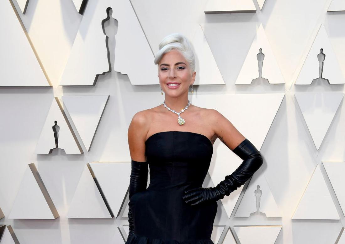 """Diese Gattung umfasst 19 Arten, darunter Gaga germanotta, um den Nachnamen der Künstlerin zu ehren, und Gaga monstraparva, was übersetzt """"kleine Monster"""" bedeutet. Deren DNA-Sequenz buchstabiert sich gleichfalls zu GAGA."""