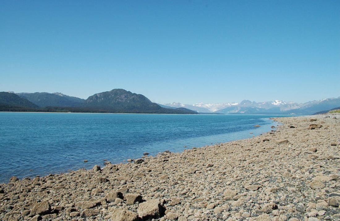 muir-gletscher-ohne-eis-2005