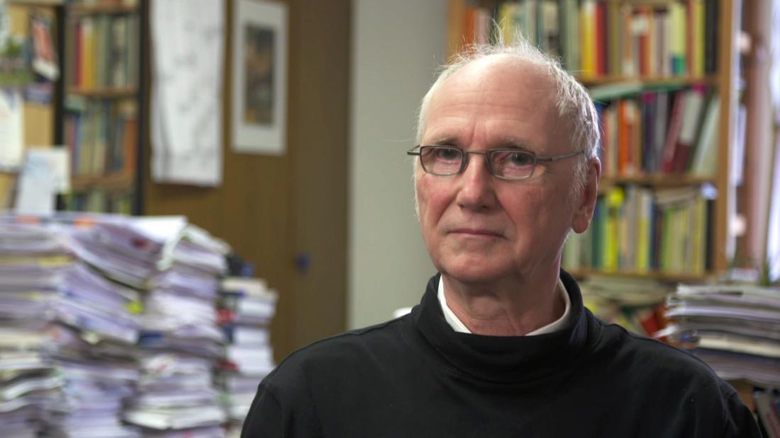Der Arbeitsschutz wird seit Jahrzehnten massiv abgebaut, sagt Wolfgang Hien. Er arbeitet seit Jahrzehnten zum Arbeitsschutz in Deutschland.