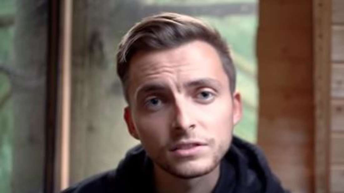 Youtuber Philipp Mickenbecker verstirbt mit nur 23 Jahren an seiner Krebserkrankung.