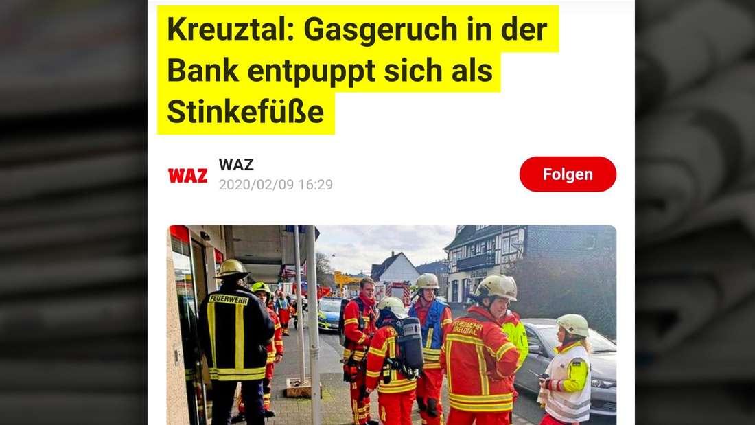Zeitungen-Thumbnail-FB+Website